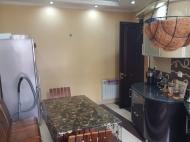 Квартира в аренду в центре старого Батуми. Снять квартиру с ремонтом и мебелью у Кафедрального собора Батуми. Фото 14