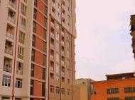 продаётся квартира с ремонтом Тбилиси Грузия Фото 2