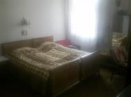 Квартира в центре Батуми Фото 2