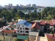 """Квартира с видом на море и парк 6 мая у отеля Шератон в Батуми. Квартира у """"Sheraton Batumi Hotel"""" в старом Батуми,Грузия. Фото 1"""