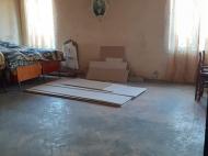 в Кобулети в центре города продаётся частный дом выгодно для гостиницы Аджария Грузия Фото 16
