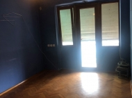 Продажа квартиры в Батуми, Аджария, Грузия. Фото 6