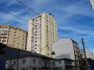 Новостройка в Батуми. Квартиры в новом жилом доме в Батуми, Грузия. Фото 1