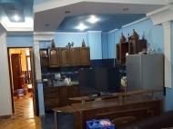 Аренда квартиры в центре Батуми, Грузия. Фото 6