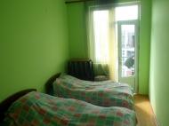 Renovated apartment rental in the centre of Batumi Photo 5