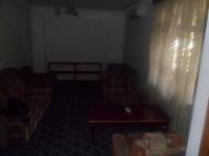 Квартира в престижном районе Батуми.Возможно под офис. Фото 10