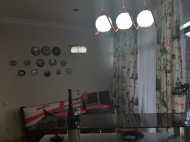 Купить квартиру в красивой новостройке у Sheraton Batumi Hotel. Квартира в новом красивом доме у отеля Шератон в центре Батуми, Грузия. Фото 11