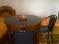 Аренда квартиры в центре Батуми. Снять квартиру с ремонтом в Старом Батуми. Фото 9