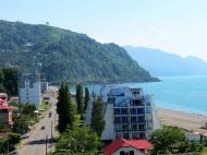 Новостройка у моря в центре Гонио. Квартиры в новом жилом доме у моря в центре Гонио, Грузия. Фото 3