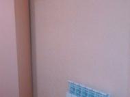 Аренда квартир у моря в центре Батуми. Квартира в новостройке с видом на море и город Батуми,Грузия. Фото 4