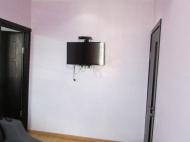 Продажа квартиры в новостройке Батуми. Квартира с ремонтом и мебелью в тихом районе Батуми, Грузия. Фото 10