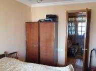 Квартира в Батуми с современным ремонтом и мебелью. Купить квартиру с ремонтом и мебелью в Батуми, Грузия. Вид на море. Фото 4