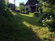 Частный дом в пригороде Батуми. Частный дом с земельным участком в пригороде Батуми, Грузия. Фото 12
