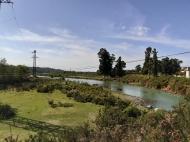 Купить частный дом в курортном районе Кобулети, Грузия. Мандариновый сад, Фруктовый сад. Фото 7