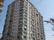 Квартиры в новостройке. 15-этажный новый жилой дом в тихом районе Батуми, Грузия. Фото 2
