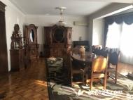 Продается мини-отель в старом Батуми на 6 номеров. Купить мини-отель в старом Батуми. Фото 1