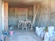 Квартира в сданной новостройке с видом на море. Состояние от строителей. Батуми Фото 6