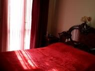 Квартира у центрального бульвара в Батуми Фото 5