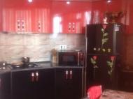 Квартира с красивым и стильным дизайном в центре Батуми Фото 7