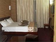 Гостиница в центре Батуми. Купить гостиницу на 30 номеров центре Батуми, Грузия. Фото 4