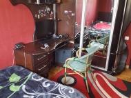 Квартира в аренду в центре старого Батуми. Снять квартиру с ремонтом и мебелью у Кафедрального собора Батуми. Фото 22
