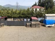 Продается действующий бизнес на оживленной трассе в Батуми, Грузия. Фото 24
