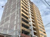 Новостройка у моря в Батуми. Апартаменты в новом жилом комплексе у моря в Батуми, Грузия. Фото 2