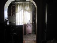 Аренда квартиры с ремонтом на Новом Бульваре в Батуми Фото 11