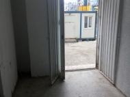 Аренда квартир у моря в новостройке Батуми,Грузия. Снять квартиру у Макдональдса в центре Батуми. Магнолия. Фото 3