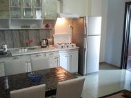 Арендовать квартиру в Батуми. Снять квартиру с ремонтом и мебелью в Батуми. Фото 3