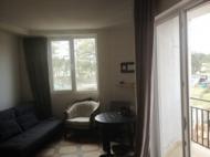 Квартира в Уреки с ремонтом и мебелью. Квартира у моря в Уреки,Грузия. Фото 3