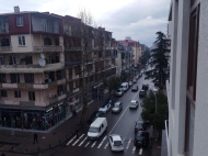 Flat for sale in the centre of Batumi, Georgia. Photo 6