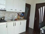 продается квартира с ремонтом с мебелью Фото 2