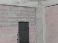 Квартира в центре Батуми у Макдональдса. Купить квартиру в новостройке у моря. Батуми,Грузия. Фото 6