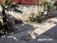 House  to sale in a resort district of Batumi Photo 21