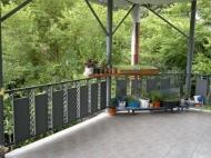 Квартира с ремонтом на Зеленом мысе. Аджария, Грузия. Фото 15