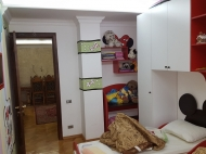 Квартира с дорогим ремонтом и мебелью в центре Батуми. Квартира в новостройке с видом на море и город Батуми,Грузия. Фото 17