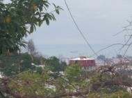Земельный участок для дачи в Капрешуми. Земельные участки в Капрешуми, Аджария, Грузия. Фото 1
