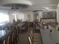 Купить действующий отель на 130 номеров у моря в Батуми, Грузия. Фото 1