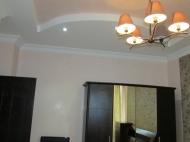 Продажа квартиры в новостройке Батуми. Квартира с ремонтом и мебелью в тихом районе Батуми, Грузия. Фото 5
