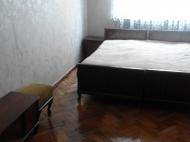 Аренда квартир в центре Батуми. Снять квартиру в центре Батуми,Грузия. Фото 3