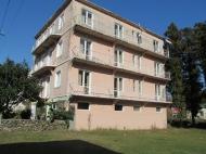 Гостиница на 18 номеров с видом на море в центре Уреки, Грузия. Акционная цена на лето! Фото 1