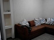 Снять квартиру у моря в Батуми,Грузия. Снять квартиру в новостройке и с современным ремонтом в Батуми. Магнолия. Фото 2