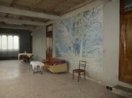 იყიდება კერძო სახლი ოზურგეთში. ფოტო 22