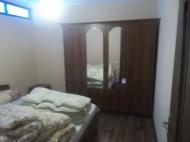 Аренда квартиры с современным ремонтом в Батуми Фото 4