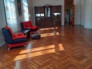 в Кобулети в центре города продаётся частный дом выгодно для гостиницы Аджария Грузия Фото 5