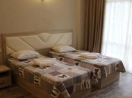 Продается гостиница на 18 номеров в Батуми. Купить гостиницу с видом на море в Батуми, Грузия. Фото 3