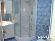 Квартира у моря по выгодной цене в Батуми Фото 7