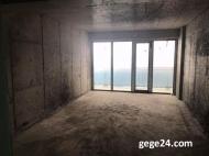 """Апартаменты на берегу моря в гостиничном комплексе """"ORBI Beach Tower"""" Батуми. Купить квартиру с видом на море в ЖК гостиничного типа """"ORBI Beach Tower"""" Батуми, Грузия. Фото 4"""