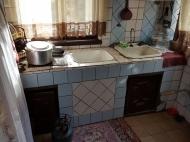 იყიდება სახლი მიწის ნაკვეთთან ერთად. ბათუმი. საქართველო ფოტო 20